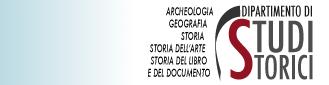logo_dpt