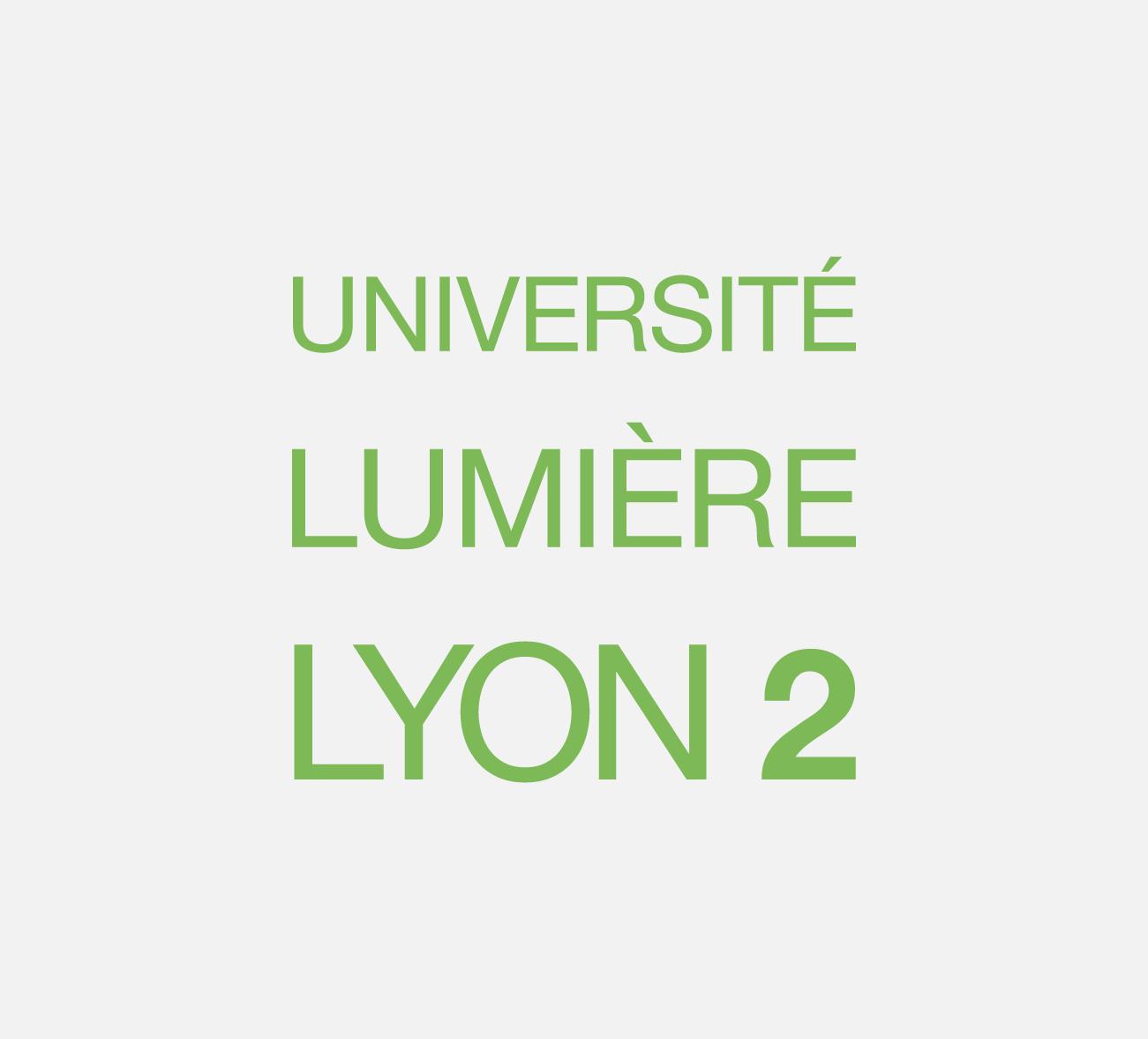 LogoLyon2